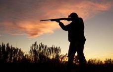 Bărbat din Dersca ajuns de urgență la spital după ce a fost împușcat în picior la o partidă de vânătoare