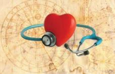 Horoscopul sănătății pe 2020! Problemele de sănătate ale fiecărei zodii. Află de ce trebuie să te ferești!