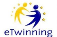 Botoşaniul reprezentat la Conferinţa Naţională eTwinning