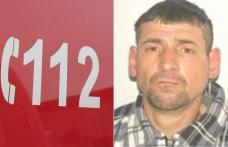 Botoșănean dispărut de două luni. A plecat de acasă la sfârşitul lunii octombrie