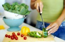 Detoxifiere: ce să mănânci după Anul Nou
