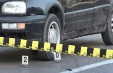 Accident provocat de un tânăr băut. Flăcăul s-a ales cu dosar penal după ce a refuzat testarea alcoolscopică