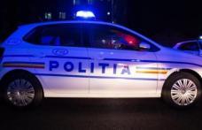 Poliția pusă pe drumuri de o tânără de 16 ani din Botoșani