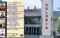 """Vezi ce filme vor rula la Cinema """"MELODIA"""" Dorohoi, în săptămâna 10 – 16 ianuarie 2020 – FOTO"""
