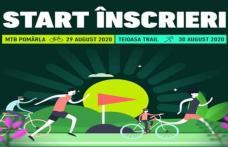 """S-a dat startul înscrierilor pentru ediția 2020 la """"Maratonul Nordului"""""""