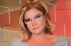 Cristina Țopescu A MURIT. Cunoscuta vedetă TV avea doar 59 de ani
