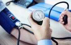 Recomandări pentru cazurile de tensiune arterială mică