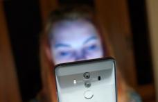 Utilizarea excesivă a telefonului mobil provoacă cancer cerebral