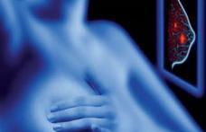 Cancerul de sân: Ce trebuie să ştii despre el