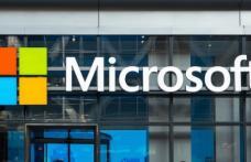 Ce se întâmplă dacă folosești Windows 7 în continuare