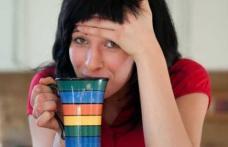 Tratament natural pentru durerea de cap