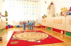 În Municipiul Dorohoi continuă investițiile în învățământ prin construirea și dotarea a două noi grădinițe
