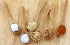 Alternative naturale cu care poți să înlocuiești zahărul