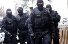 Caz șocant la Botoșani! Bărbat arestat după ce a urmărit o femeie și a făcut acte de natură intimă în fața ei