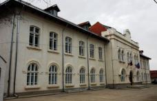 """Elevii Grupului Școlar """"Al. Vlahuță"""" Șendriceni se mută la Dorohoi"""