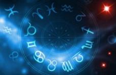 Horoscopul săptămânii 27 ianuarie - 2 februarie. Fecioarele își analizează viața