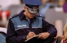 Noi măsuri vizând siguranţa publică. Ce pățesc cei care organizează petreceri în aer liber