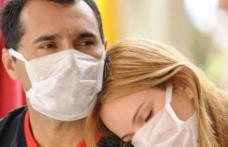 """Tamara Ciofu, PSD: """"Guvernarea liberală nu a luat măsuri concrete pentru creșterea ratei de vaccinare a categoriilor de populație vulnerabilă împotriv"""