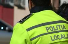 Primăria Minicipiului Dorohoi face precizări privind Poliția Locală