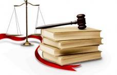 Hotărâri câstigate irevocabil în cazul absolvenților Universității Spiru Haret