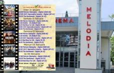 """Vezi ce filme vor rula la Cinema """"MELODIA"""" Dorohoi, în săptămâna 31 ianuarie – 6 februarie – FOTO"""