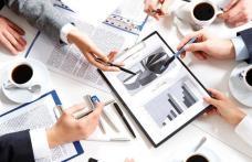 Nou în Dorohoi: All-expert - Servicii de consultanță tehnică pentru afaceri. Vezi detalii!