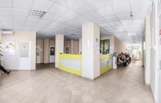 Nou la Centrul Medical ECOMED Dorohoi: Consultații de specialitate în gastroenterologie și neurologie. Vezi detalii!