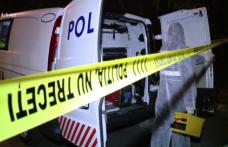 Caz șocant în Botoșani! Bărbat găsit mort după ce a fost lovit de un tânăr de 19 ani