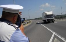 Poliţia din Rusia lansează radarul care detectează şoferii beţi de la distanţă