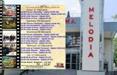 """Vezi ce filme vor rula la Cinema """"MELODIA"""" Dorohoi, în săptămâna 7 - 13 februarie – FOTO"""