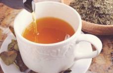 Ceaiuri care ajută la eliminarea pietrelor de la rinichi