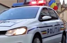 Un botoșănean a sunat la 112, să reclame că este amenințat și urmărit. Ce au descoperit polițiștii care s-au grăbit să ajungă la el