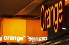 Rețeaua Orange a picat la Dorohoi. Utilizatorii nu au reușit să apeleze sau să trimită mesaje