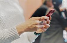 Cum ne ferim de smishing, cea mai nouă metodă de fraudare printr-un simplu SMS