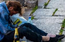 Român expulzat din Italia, după ce a ajuns beat la spital de 73 de ori