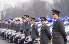 Inspectorii ANAF vor fi înarmaţi cu pistoale, electroşocuri şi spray paralizant