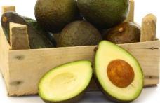 Cel mai nutritiv fruct din lume