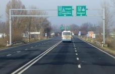 """Atenție români! Poliția din Ungaria are 40 de mașini """"sub acoperire"""""""
