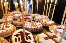 Moșii de iarnă, tradiții și obiceiuri. Ce trebuie să faci în această zi
