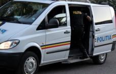 Percheziții la șase imobile a unui patron din Broscăuţi cercetat pentru evaziune fiscală