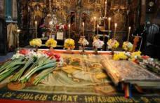 Când începe Postul Paștelui ortodox și ce tradiții trebuie să respecte credincioșii în aceste zile