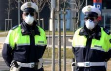 România în alertă! Cei care vin din regiunile Italiei afectate de coronavirus vor sta în carantină