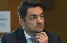 """Răzvan Rotaru, deputat PSD: """"Liberalii recurg la orice tertipuri pentru a nu dubla alocațiile copiilor din România, așa cum a prevăzut PSD, inclusiv c"""