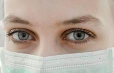 SVSU Dorohoi - IMPORTANT! Măsuri de prevenire și tratament al gripei