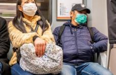 Panică în Suceava după ce 300 de romi au fugit din Italia de teama coronavirusului și au mințit la vamă că vin din Germania