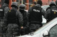 Percheziții în Botoșani, București și alte 15 judeţe, într-un dosar de evaziune fiscală şi spălare de bani