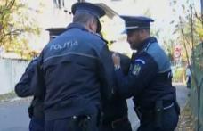 Reguli noi pentru polițiști, când duc persoane la secție
