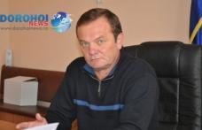 Dorin Alexandrescu: APEL către cetățenii Municipiului Dorohoi