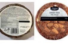 Alertă alimentară în România! Un produs care poate cauza boli de rinichi a fost rechemat de producător