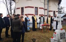 """Ziua Școlii, la Seminarul Teologic """"Sf. Ioan Iacob"""" Dorohoi - FOTO"""